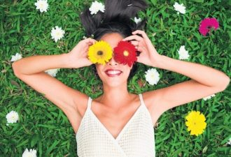 Как подготовиться к весне по Знаку Зодиака