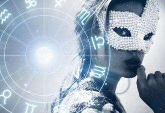 5 самых мечтательных знаков зодиака!
