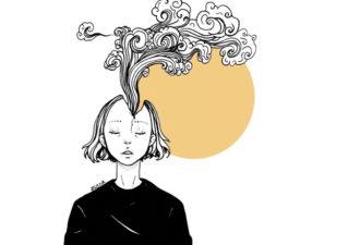 6 наиболее эмоционально сложных знаков Зодиака