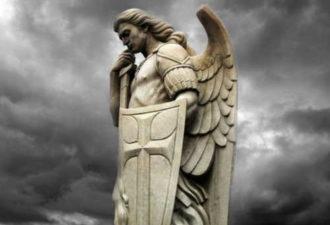 Молитва Архангелу Михаилу: сильнейшая защита и оберег