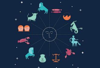 5 Знаков Зодиака, которых ждет удача весной 2019 года