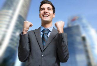 Заговоры на успех в работе и делах