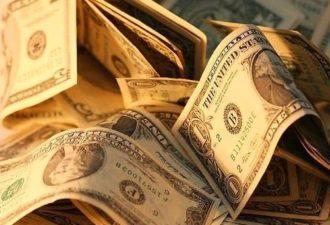 Заговоры на большие деньги: привлекаем богатство