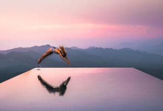 Как женщине наполниться энергией: 5 способов