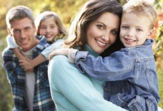 Совместимость Знаков Зодиака родителей и детей