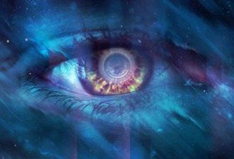3 необычных парадокса, связанных с личным духовным пробуждением!