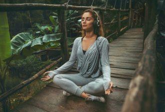 Разбираемся в вопросах, зачем и когда нужна медитация